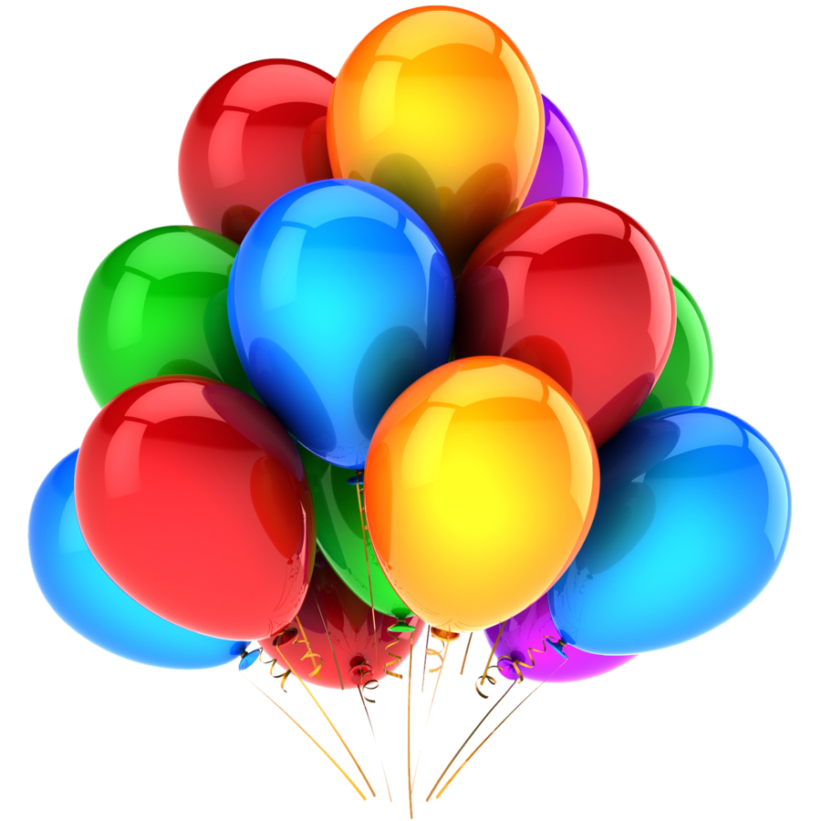 https://yourstory.com//wp-content/uploads/2013/07/Balloon.png