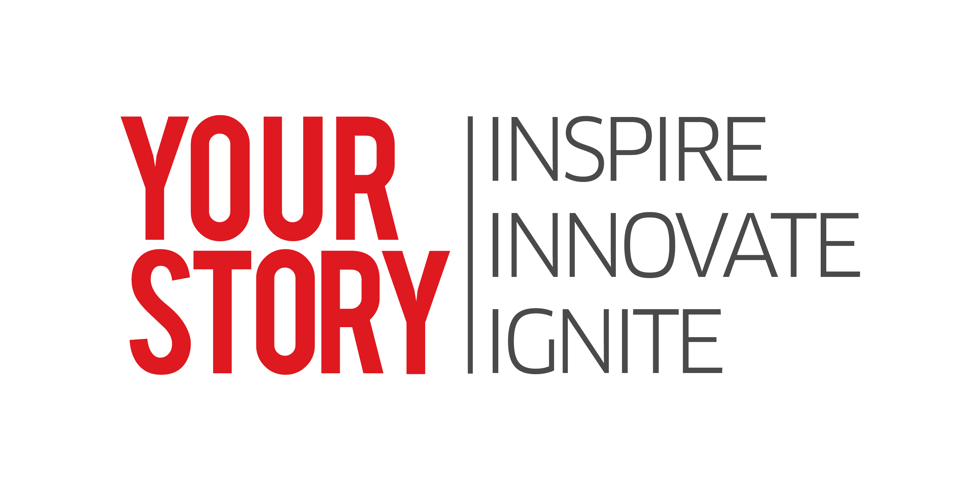 YourStory Logo