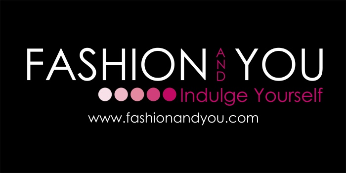 the inside story of fashionandyou s struggle and survival
