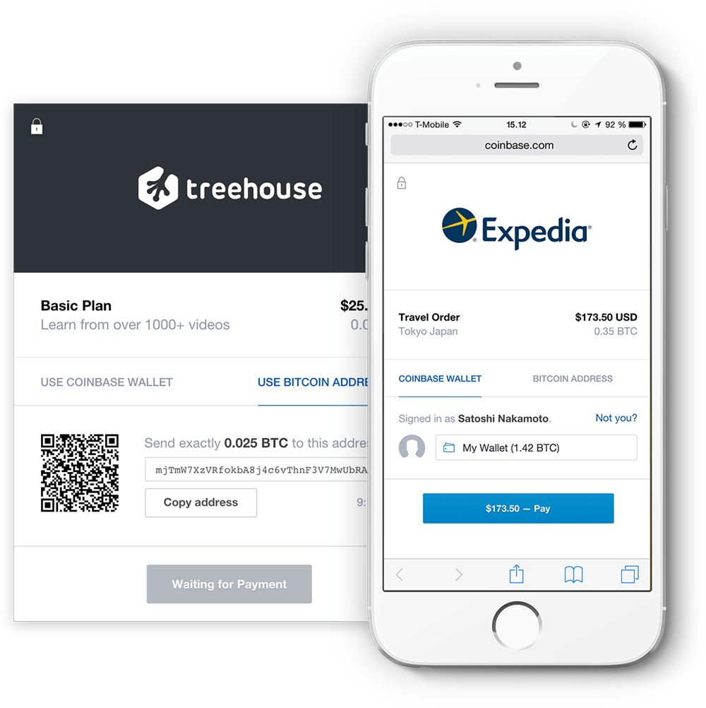 Pursuit Of APPiness Coinbase Merchant BriefMe And OneShot