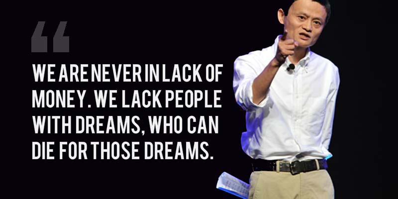 jack ma quotes 2