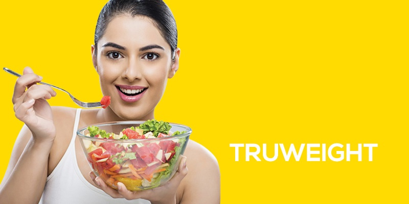 Fitness market expands, new entrant Truweight claims to ...
