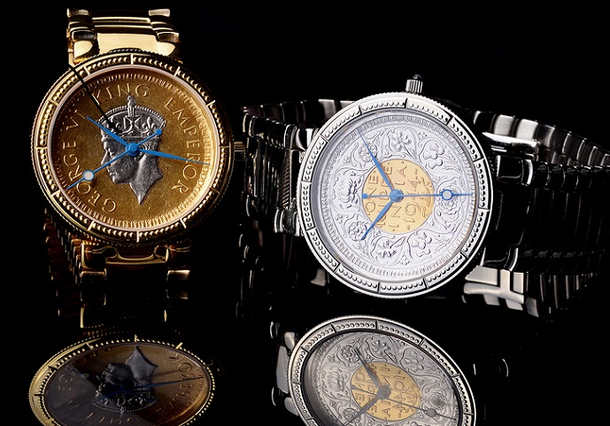 Jaipur watch company aims to put india on the global map for jaipur watch company 1 gumiabroncs Images