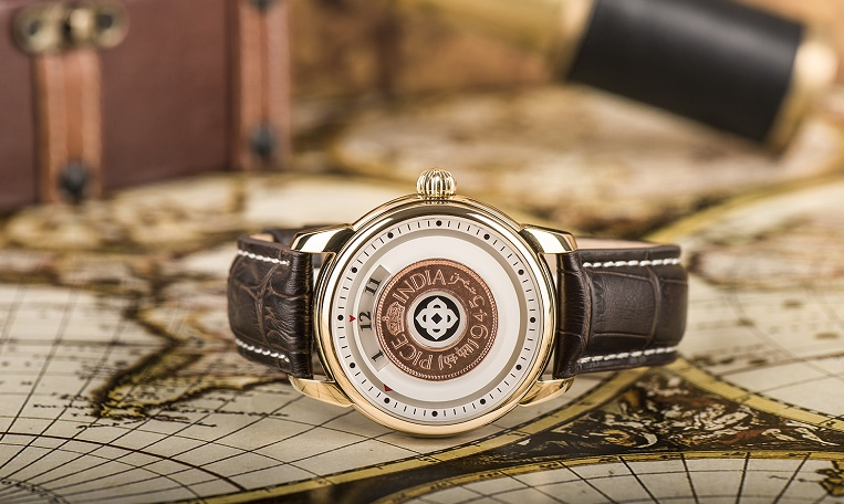 Jaipur watch company aims to put india on the global map for jaipur watch company 2 gumiabroncs Images