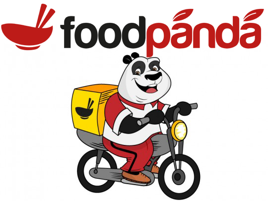http://yourstory.com//wp-content/uploads/2013/05/Food-Panda.png