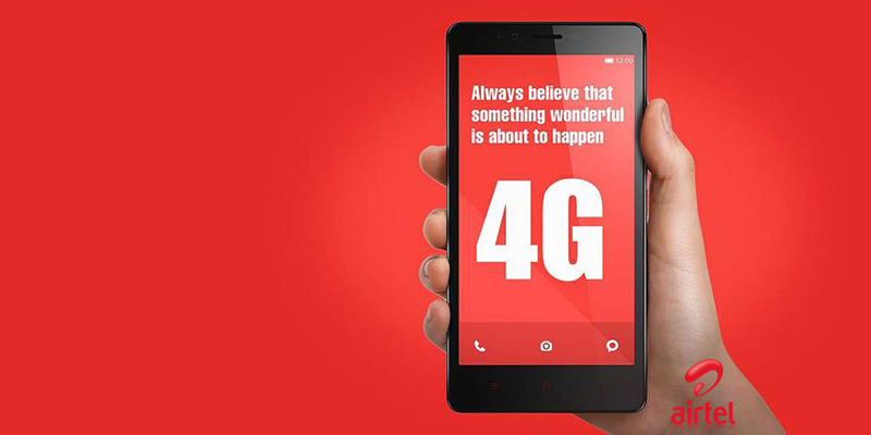 Xiaomi Redmi Note 4g To Be Sold Exclusively In Airtel
