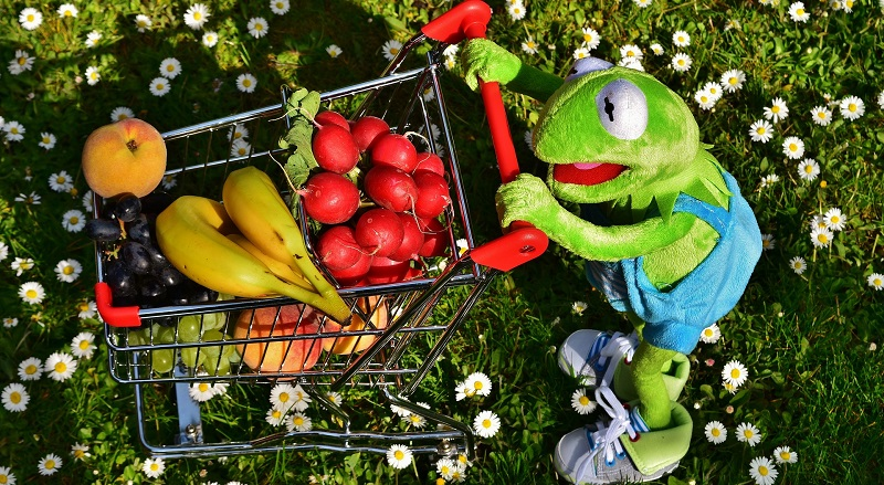 As Flipkart and Amazon join the search for the elusive grocery 'Holy Grail', lessons from BigBasket and Grofers - YourStory.com